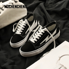 Buy old school sneaker and get free shipping on AliExpress.com ded4c247b000