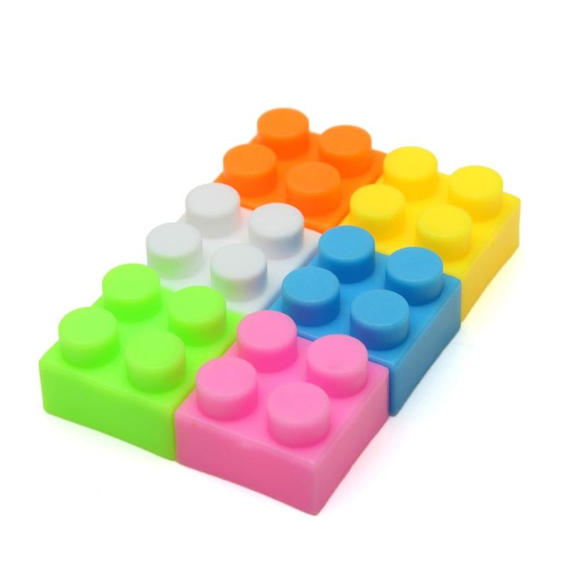 144-Pcs-Plastic-Building-Blocks-Bricks-Children-Kids-Educational-Puzzle-Toy-Model-Building-Kits-for-Kids-Gift-3