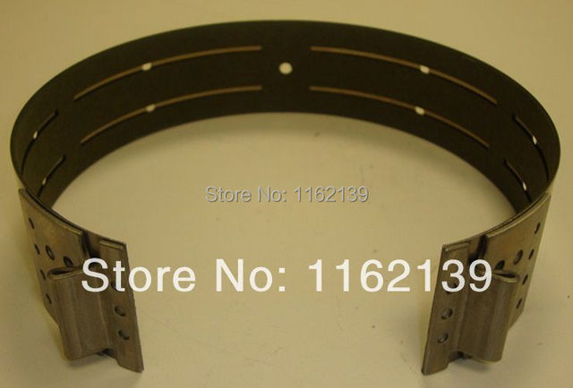 BAND FIT FOR  FORD C6 INTERMEDIATE (FRONT)- FLEX
