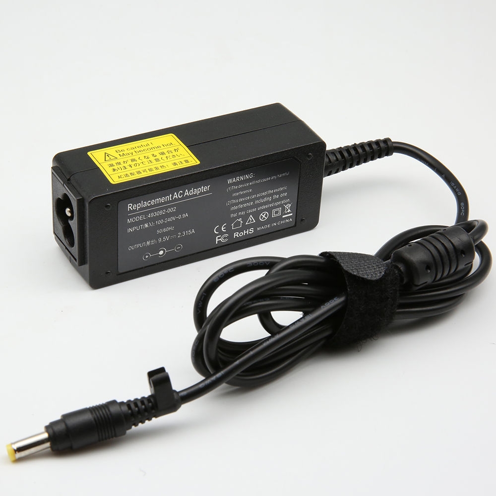 Universal AC//DC Power Supply Adapter 1-24V 2A 48W For Motor Speed Controller zg