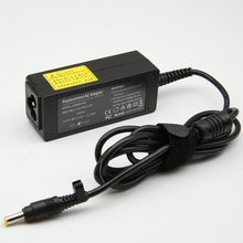 9.5V DC 2.315A - 2.5A AC Adapter for Asus AD59930 Eee PC 700 701 702 800 801 701SD 2G 4G 8G