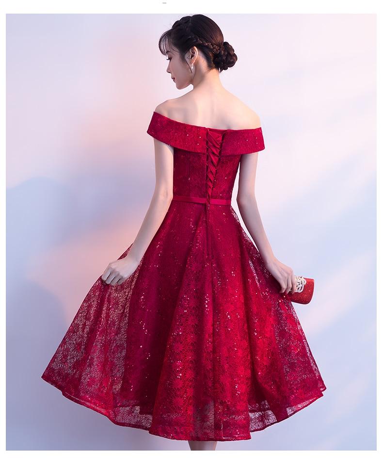 Женское винтажное вечернее платье suosikki темно синее длинное