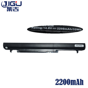 Image 4 - JIGU batterie portable pour Asus A31 K56 A32 K56 A41 K56 A42 K56, modèles A56 A46 K56 K56C K56CA K56CM K46 K46C K46CA K46CM S56 S46