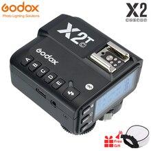 Беспроводной трансмиттер Godox для Sony, Canon, Nikon, Fuji, Olympus, с тригггером, беспроводной вспышкой, с функцией триггера и TTL, 1/8000s, с возможностью включения в вспышку, с возможностью подключения к фотоаппарату, 1/8, 1, 1, 1, 1, 1, 2, 2, 1, 1, 2, 1, 1, 1, 1, 1, 1, 2, 1, 1