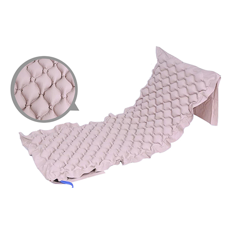 Back To Search Resultsbeauty & Health Electric Anti-decubitus Mattresses Medical Hemorrhoids Mattresses Bed For Elderly Patient Care Turn-up Pad Air Bed