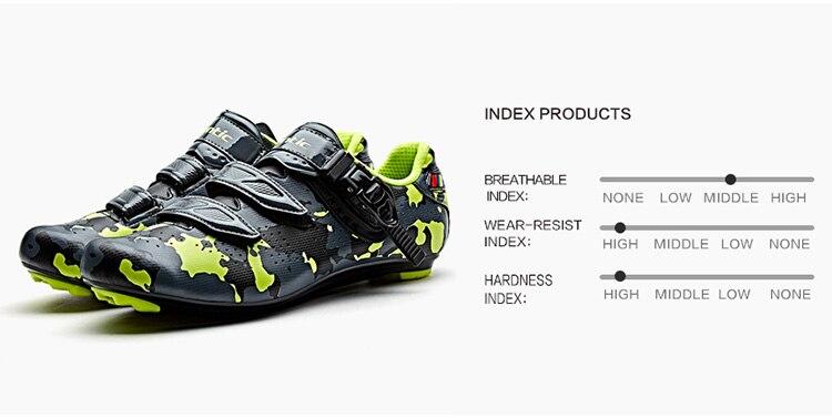Shoes5_03