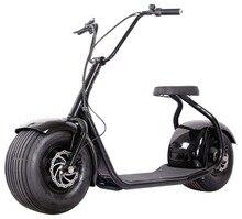 12AH 1000W Harley electric cars electric bike electric motorcycle big wheel