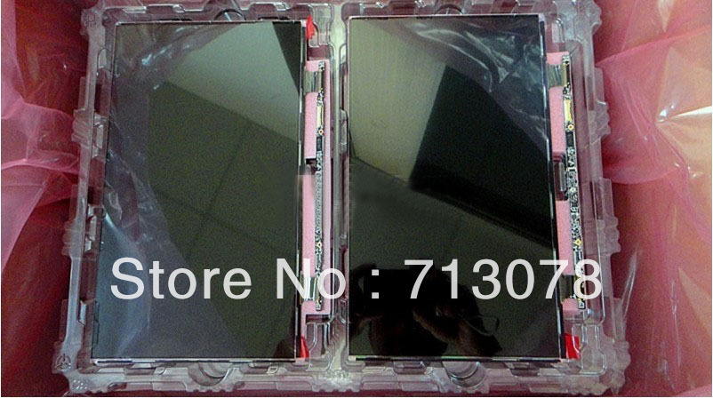 Brand new and original 11.6 inch AUO LCD LAPTOP SCREEN  B116XW05 V0 new and original auo 11306 auo11306 auo bga 64 goods in stock