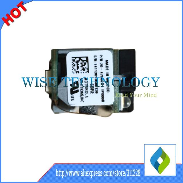 Для Motorola SE4750 2D изображения сканирования сканер штрих-кода головы Символ TC70 MC3200-G MC32N0-G MC3200 Лучшие Продажи