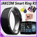 Jakcom Смарт Кольцо R3 Горячие Продажи В Вспомогательные Пачки Как Nand Программатор Инструменты Для Ремонта Мобильных Телефонов Для Iphone 5S отреставрировать