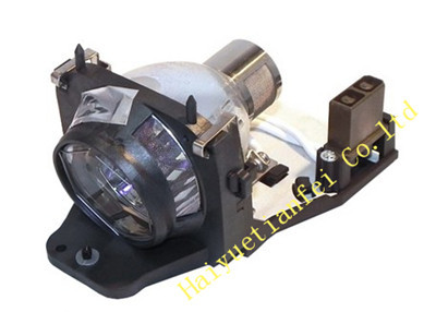 compatible  projector lamp with housing  SP-LAMP-002  fit for LP500/510/520/530/5300/LS-110/SP110 olympus sp 510 с сумкой