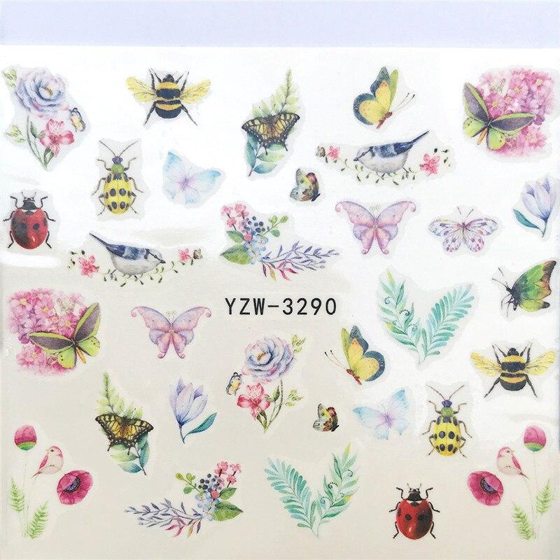 YZW-3290(3)