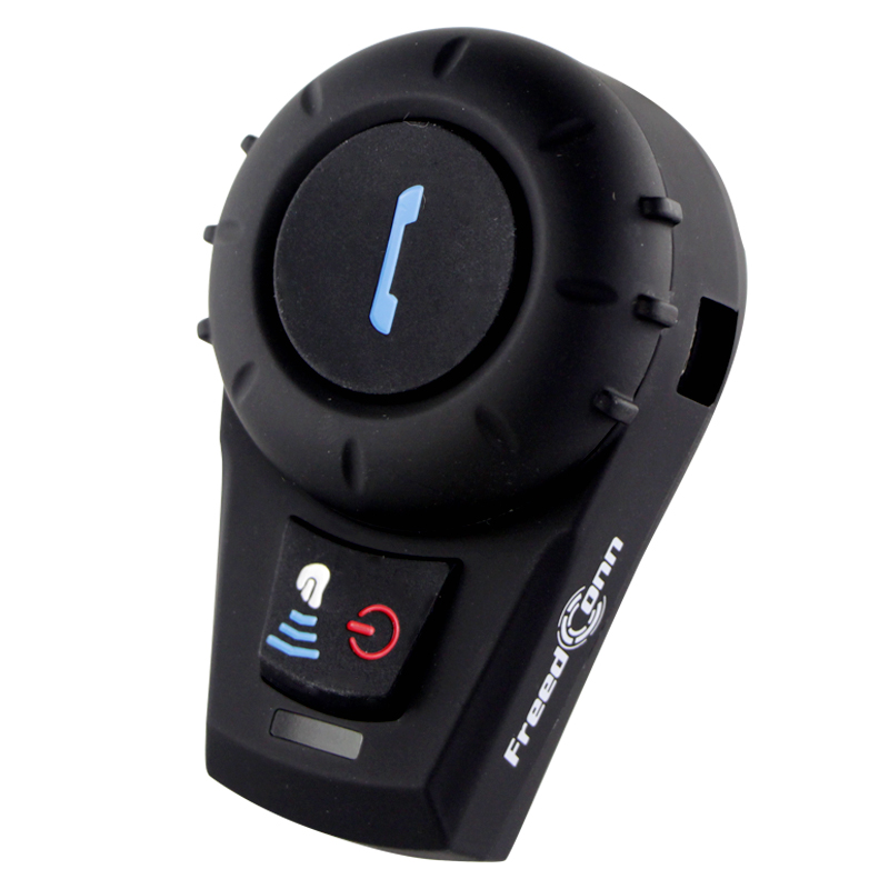 <font><b>Freedconn</b></font> <font><b>bluetooth</b></font> moto rcycle sprech helm headset wireless helm <font><b>intercom</b></font> wasserdichte intercomunicador casco moto FDC-VB image