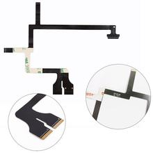 Gimbal Flat Ribbon Cable Half For Superior For DJI Phantom three Components Skilled Digicam Drones Aerial Gimbal Equipment Instruments