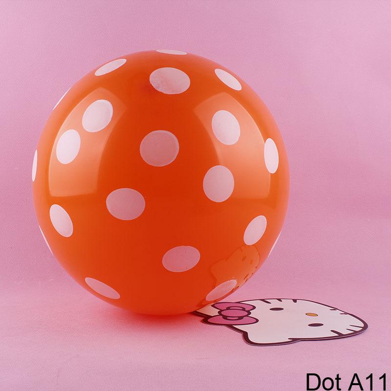air ball 11.jpg