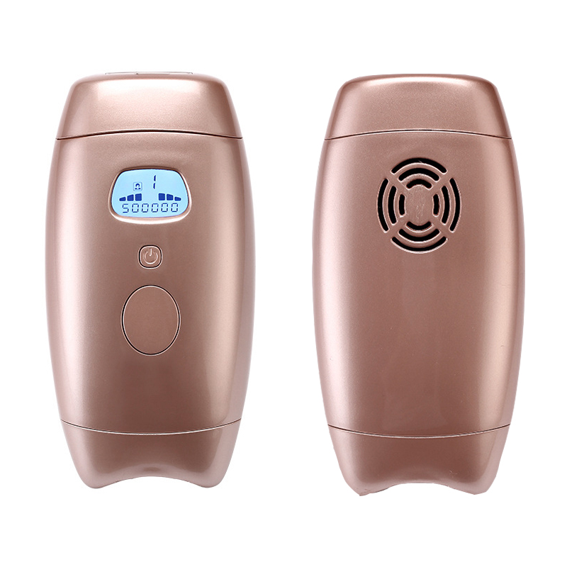 Laser Hair Removal Permanent IPL Laser Hair Removal Machine Laser Epilator For Facial Armpit Underarm Bikini