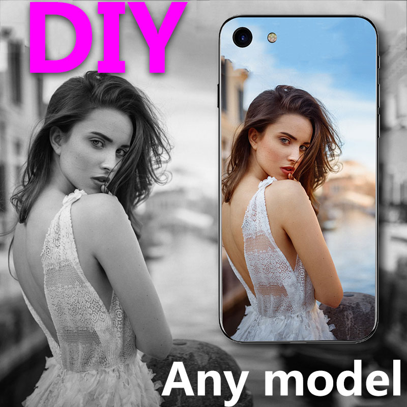 DIY custom photo name Customize printing case for <font><b>ASUS</b></font> ZC520TL Case <font><b>Coque</b></font> for <font><b>ASUS</b></font> Zenfone 3 Max ZC520TL 5.2