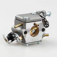 Carburetor Replacement For Chainsaw 309362001 309362003 Homelite 42cc 38cc 35cc Carb Saws