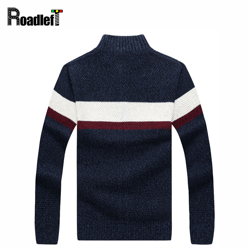 autumn winter mens fashion casual brand zipper sweater cardigan men knit christmas sweaters mens cotton wool jumper coat on aliexpresscom alibaba group