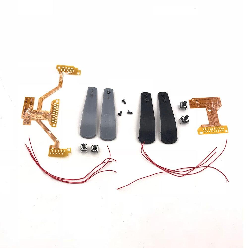 For PS4 Remapper V1 V3 W/ Paddles