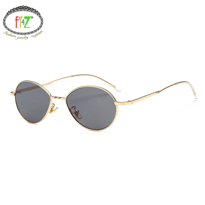 0c29426f86 Buy sunglasses fancy and get free shipping on AliExpress.com