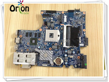 628794-001 for hp probook 4720s / 4520s ATI 512M notebook PC motherboard Professional tested working perfect