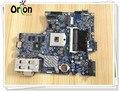 628794-001 para hp probook 4720 s/4520 s ATI 512 M notebook PC motherboard Profesional probado trabajo perfecto