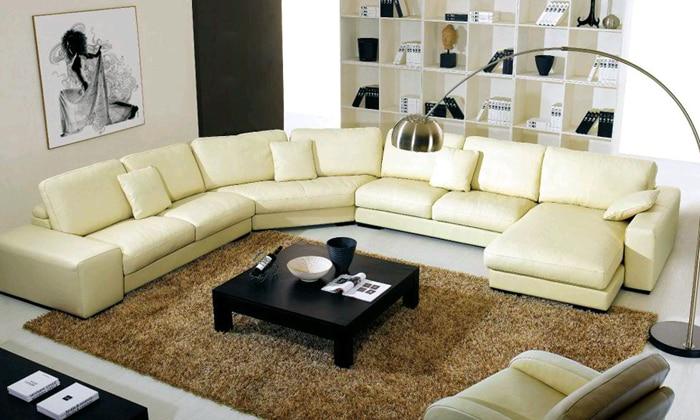 online get cheap latest sofa sets. Black Bedroom Furniture Sets. Home Design Ideas