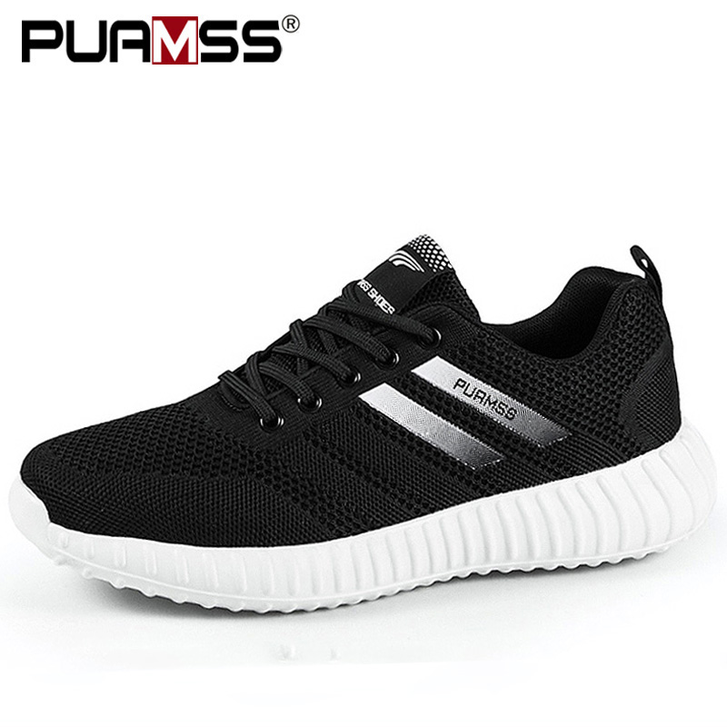 Brand Men Shoes Lightweight Breathable Men Casual Shoes High Quality Men Footwear Mesh Outdoor Sneakers Zapatillas Brand Men Shoes Lightweight Breathable Men Casual Shoes High Quality Men Footwear Mesh Outdoor Sneakers Zapatillas Hombre