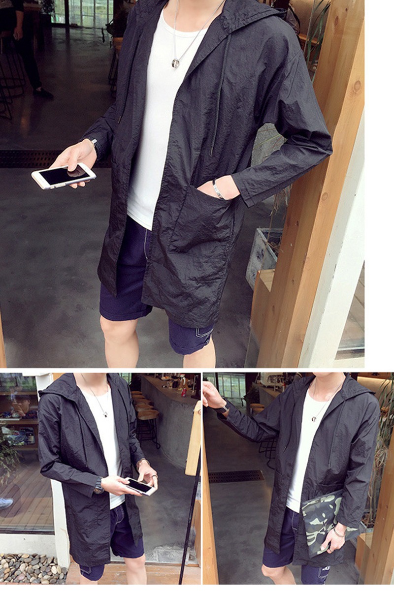 Womens Windbreakers (10)