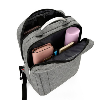 Горячая Распродажа, модный студенческий рюкзак унисекс, рюкзак для ноутбука, рюкзак для компьютера, повседневный стиль, большие мужские дел...