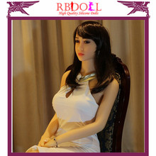 china imports realistic 138cm indian sexy baby dolls for photography