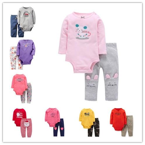 Suit, Sleeve, Cotton, Pants, Collocation, Children