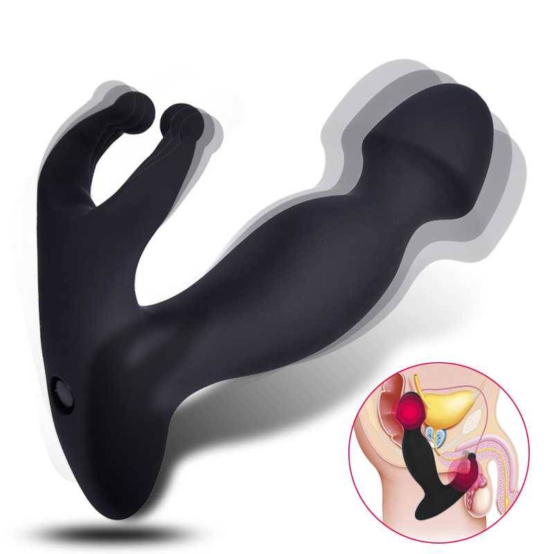 Where To Buy Sex Toys In Paris
