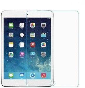 Cristal Templado para Apple Ipad Air 2019 / Pro 10,5
