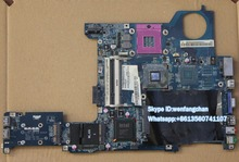 Laptop integrated motherboard for Y430 JITR1/R2 LA-4141P