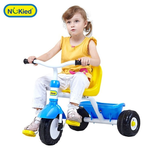 Children Tricycles Children S Bicycles Baby Carriages Bicycles Toy
