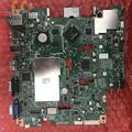 Материнская плата проектора  панель управления LCX126 подходит для panasonic PT-VW340 PT-VW345-PT-VW350 PT-VW355NU