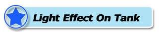Light Effect On Tank -1 -