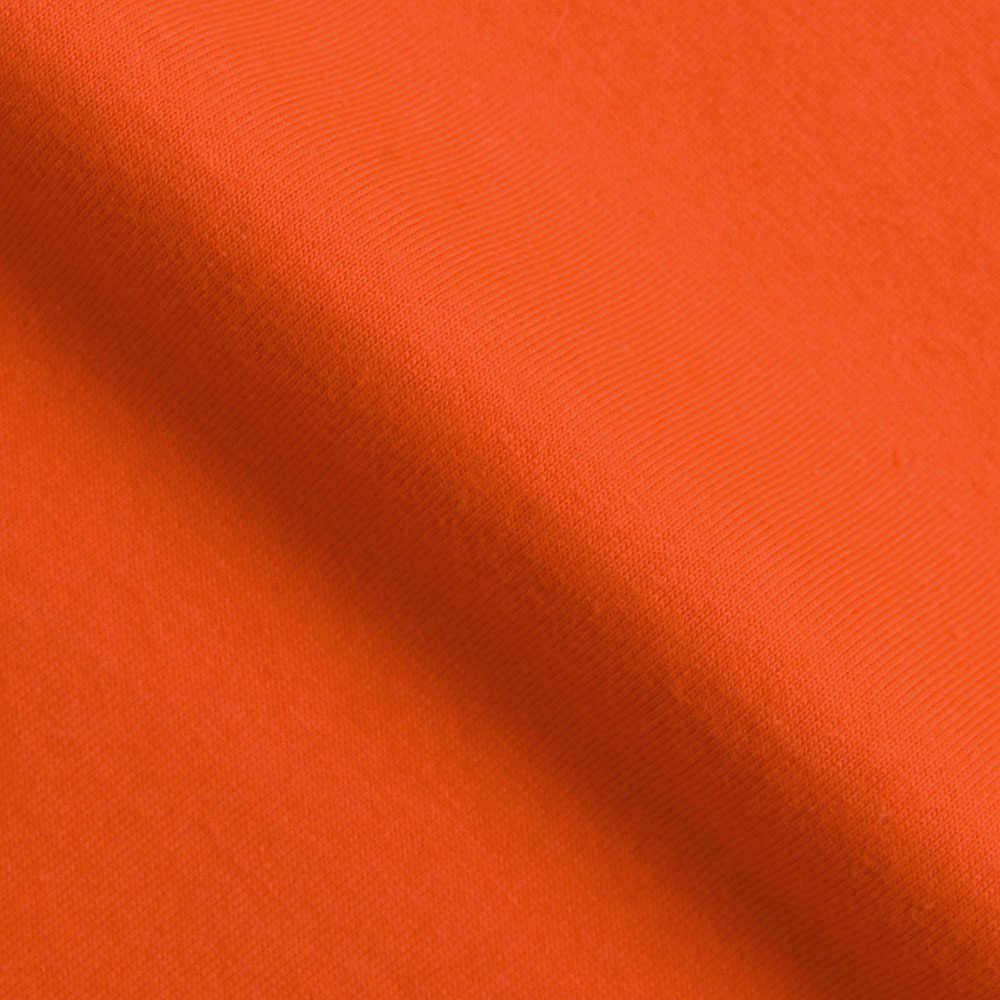 679dadfde Fre shipping new slim dark green red orange blue gray black white shirts  slim jpg 1000x1000