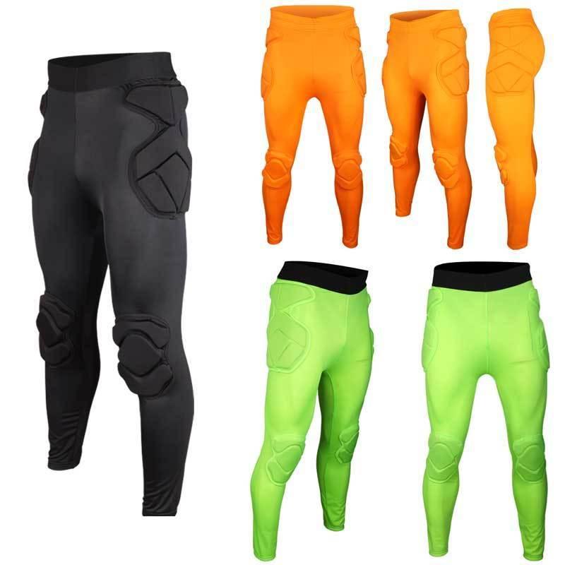Vadonatúj Sárkány ruházat kapusa, a térdpad EVA Athletic Pants - Sportruházat és sportolási kiegészítők