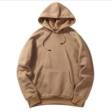 ФОТО 2018 new  mens hooded sweatshirts men fleece hoodies mens tracksuit casual pullover new hip hop sweatshirt  camisa masculina