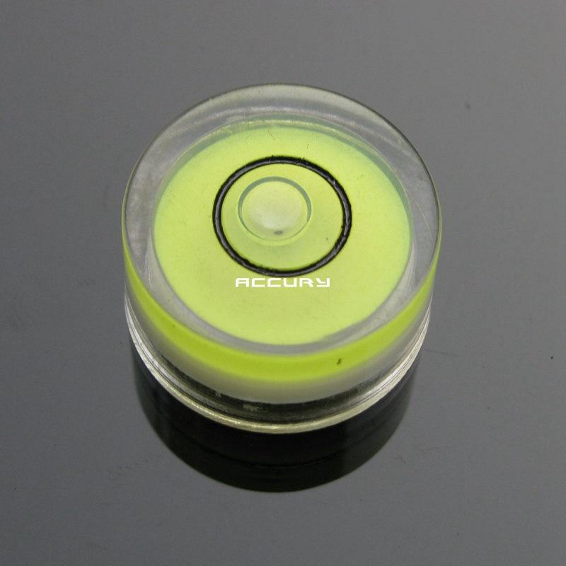 Popular Liquid Measuring Instrument-Buy Cheap Liquid Measuring ...