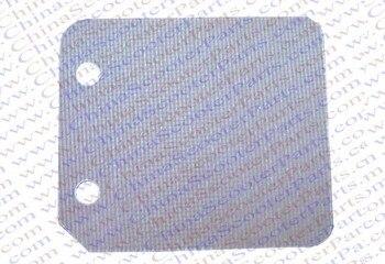 Lámina de fibra de vidrio de rendimiento