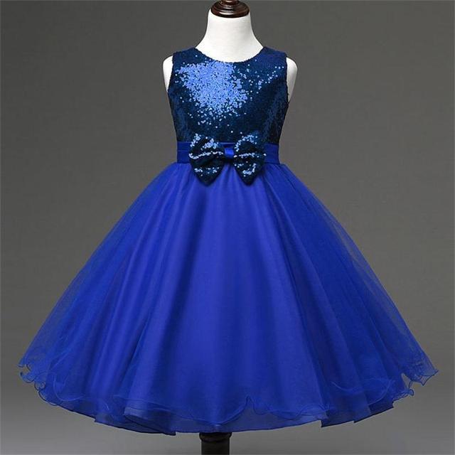 Galerry kid quinceanera dresses