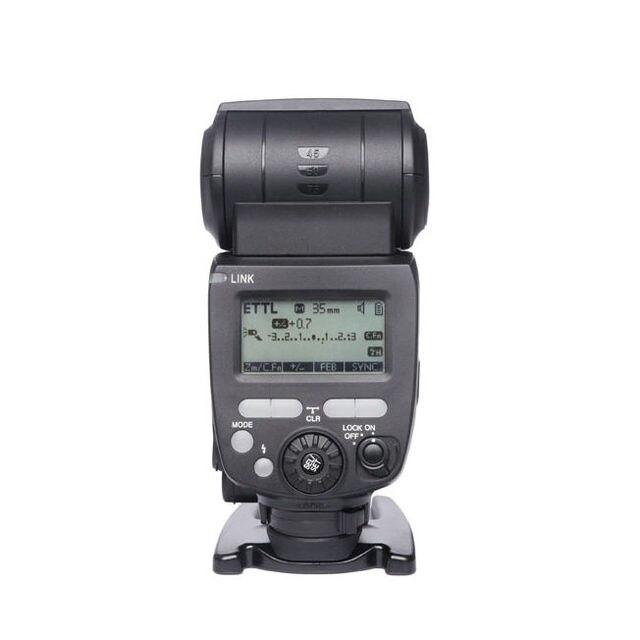 YONGNUO YN 685 YN685, inalámbrico, HSS, TTL, Speedlite, Receptor incorporado para Canon YN685 is, YN 568EX II, versión mejorada