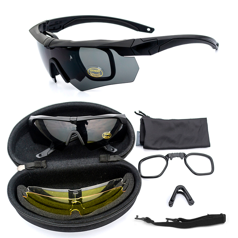 UV400 TR90 Polarized Cycling Sunglasses men Bicycle Glasses Tour De France Gafas Occhiali Ciclismo Eyewear