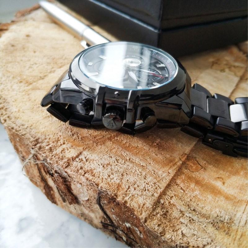 Image 4 - PAGANI DESIGN New Mens Watches Top Brand Luxury Military Waterproof Watch Men Quartz Business Wristwatch Mens Relogio Masculinomasculinomasculinos relogiosmasculino watch -