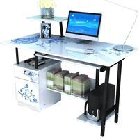 Bed Tisch Tavolo Tafel Escrivaninha Stand Escritorio Office Furniture Mesa Notebook Tablo Bedside Study Table Computer Desk