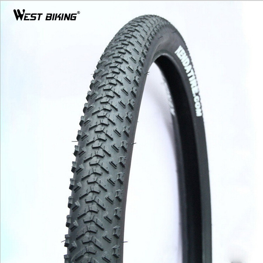 Mountain Bike Parts K1104 27.5*2.1 Riding Bicycle Tire Mountain Bike Tyre Wear Resistant Cycling Tires /MTB Bicycle Solid Tyres kenda mtb bicycle tire 27 5x1 95 mountain bike tyres bicycle parts k1118